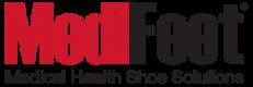 Medi-feet